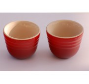 aggkoppar-breakfast-collection-red-le-creuset