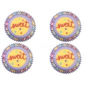 minimuffinsform-sweet-dots-wilton