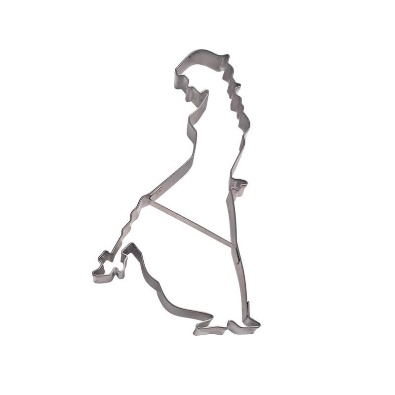 prinsessa-9-cm-stadter
