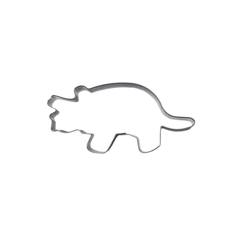 dino-triceratops-9-cm-stadter