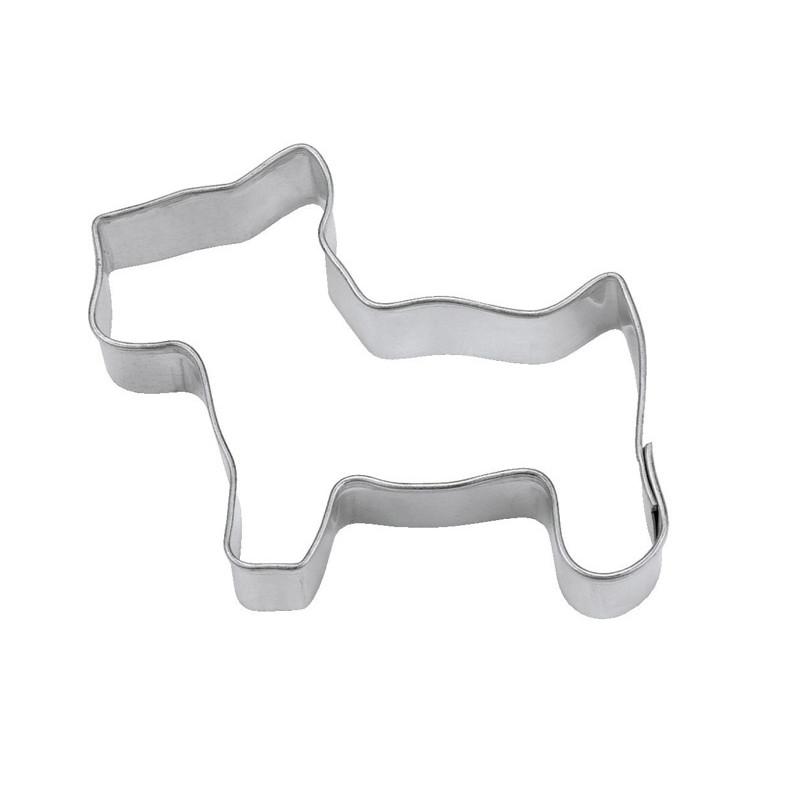 terrier-6-cm-stadter