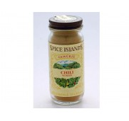 Spice Islands Chilikrydda