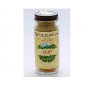 chilikrydda-spice-island