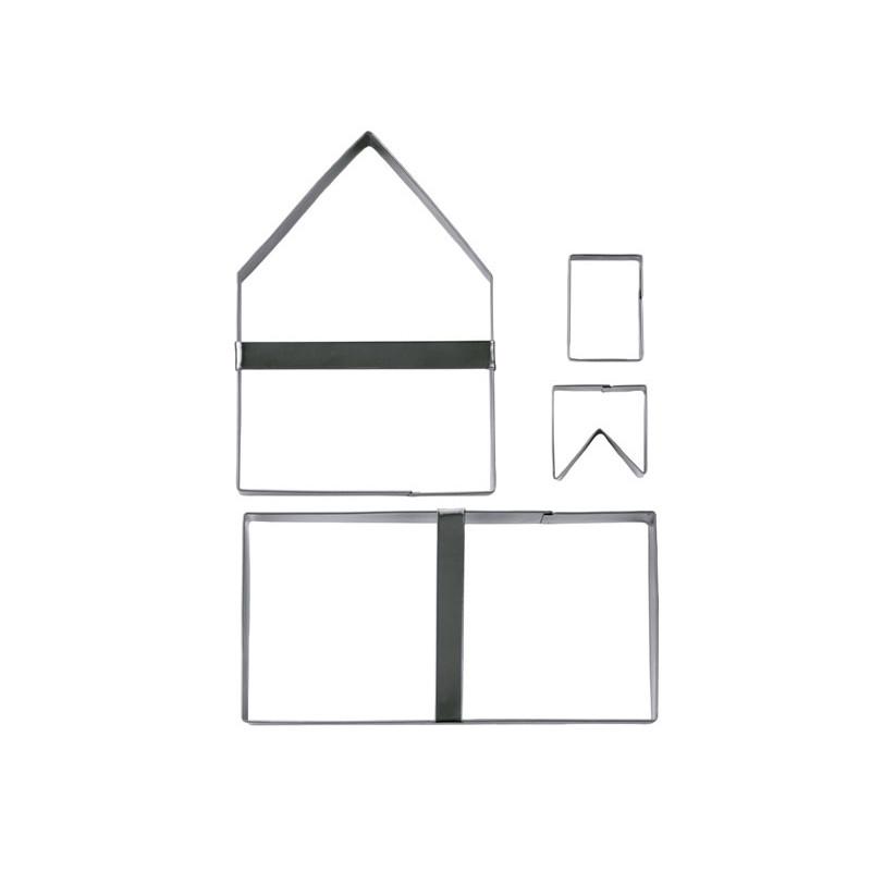 pepparkakshus-utstickare-stadter