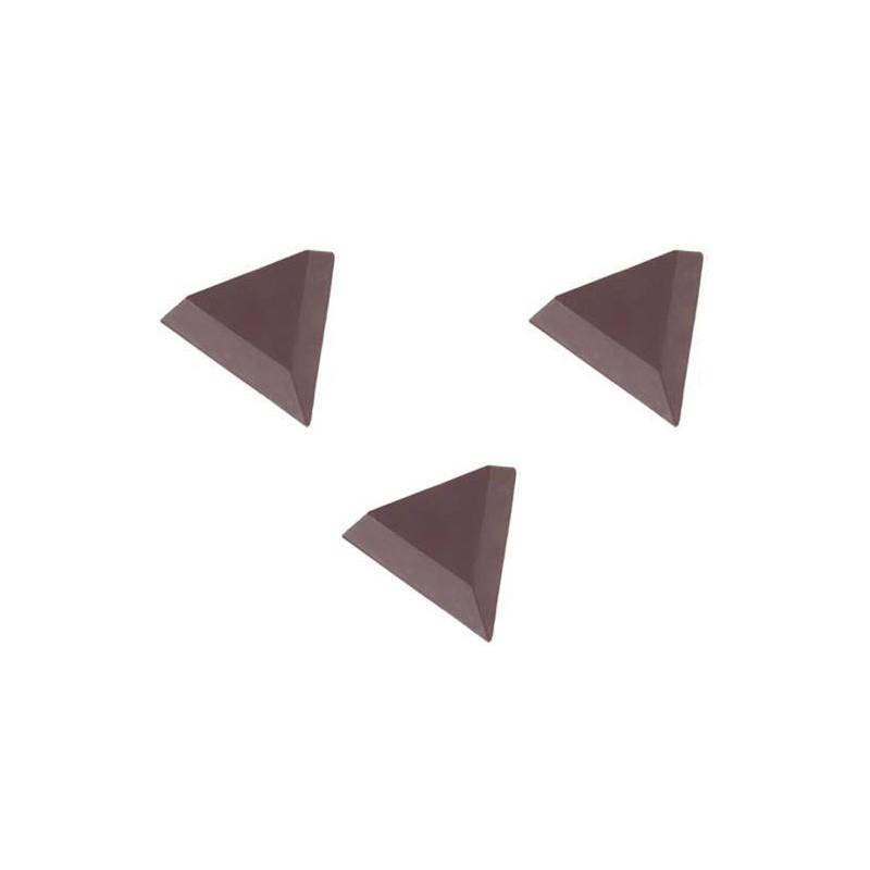pralinform-triangel-magnetisk-chocolate-world