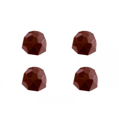 pralinform-diamant-chocolate-world