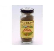 Spice Island Röksalt Old hickory