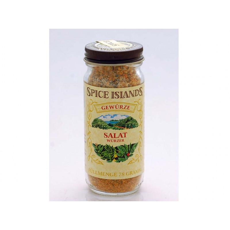 sallad-dip-och-dressing-krydda-spice-island