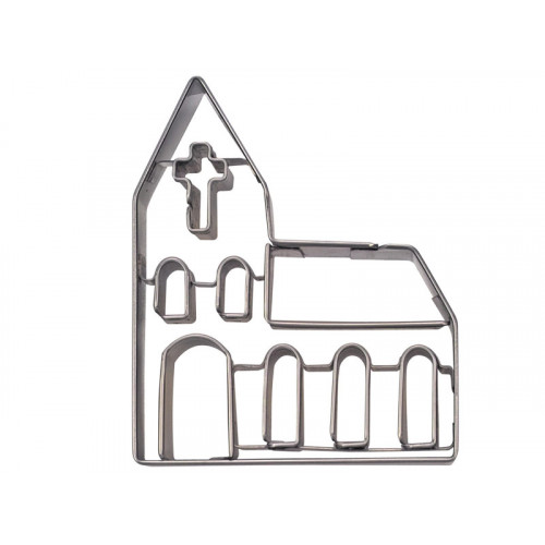 utstickare-kyrka-stadter