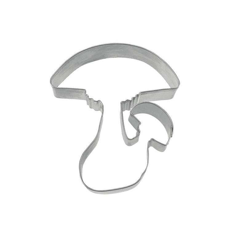 flugsvamp-6-cm-stadter