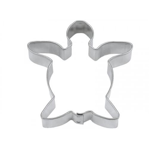 skoldpadda-65-cm-stadter