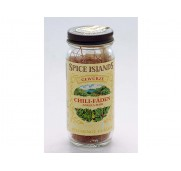 chilifrukt-i-tradar-spice-islands