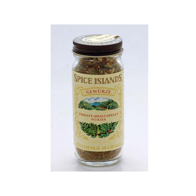 tomat-och-mozzarella-spice-island