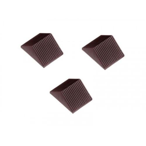 Chocolate World Pralinform Fantasi