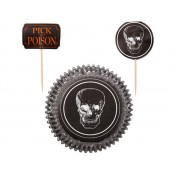muffinsform-halloween-combo-wilton