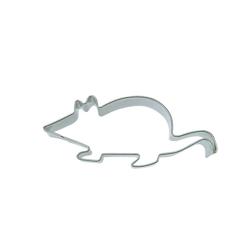 mus-7-cm-stadter
