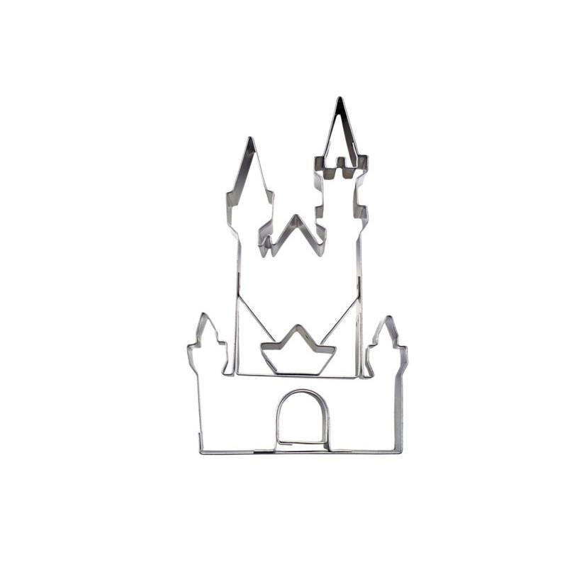 slott-105-cm-stadter