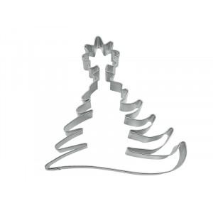 Städter Utstickare, Julgran 8,5 cm
