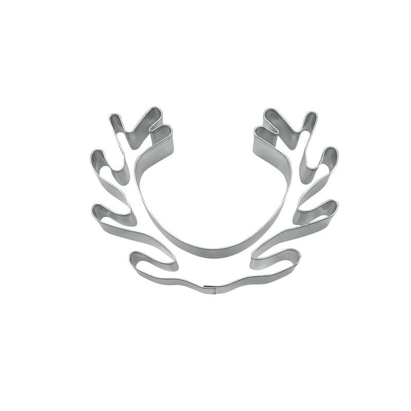 hjortkrona-9-cm-stadter