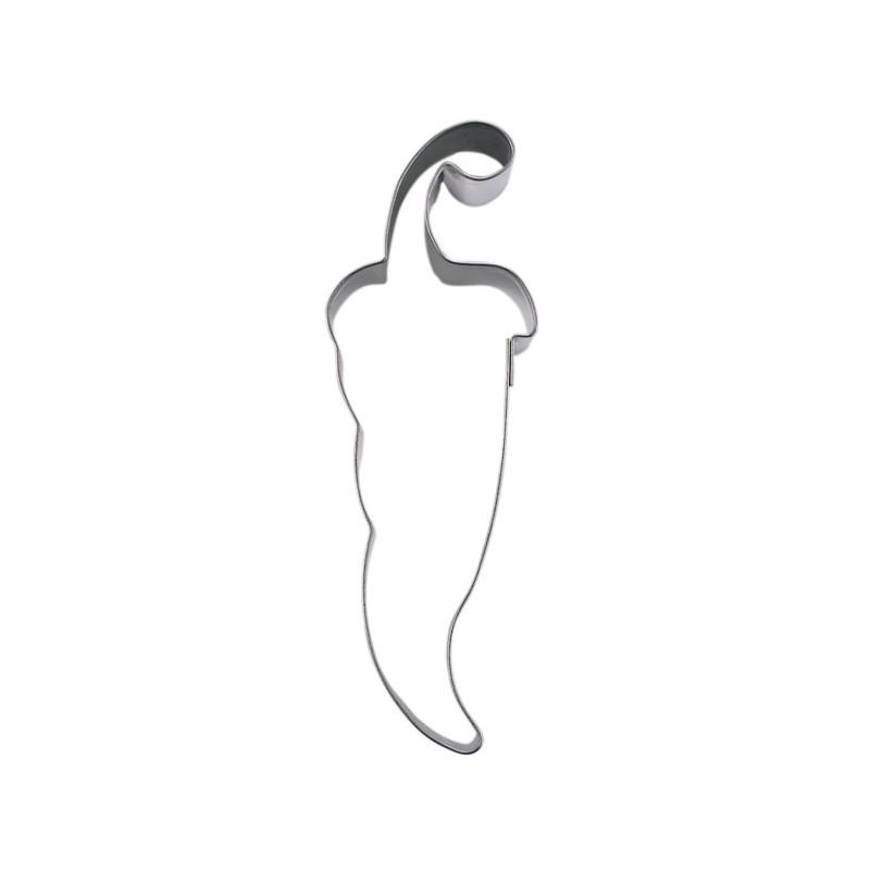 chilifrukt-75-cm-stadter