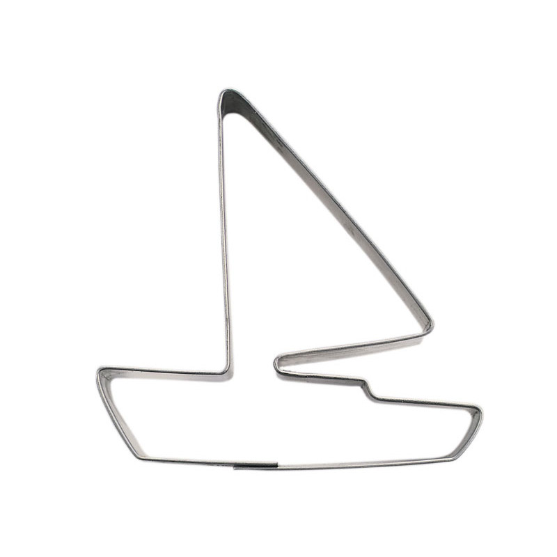 segelbat-7-cm-stadter