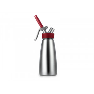 iSi Gourmet Whip, 0,5 liter