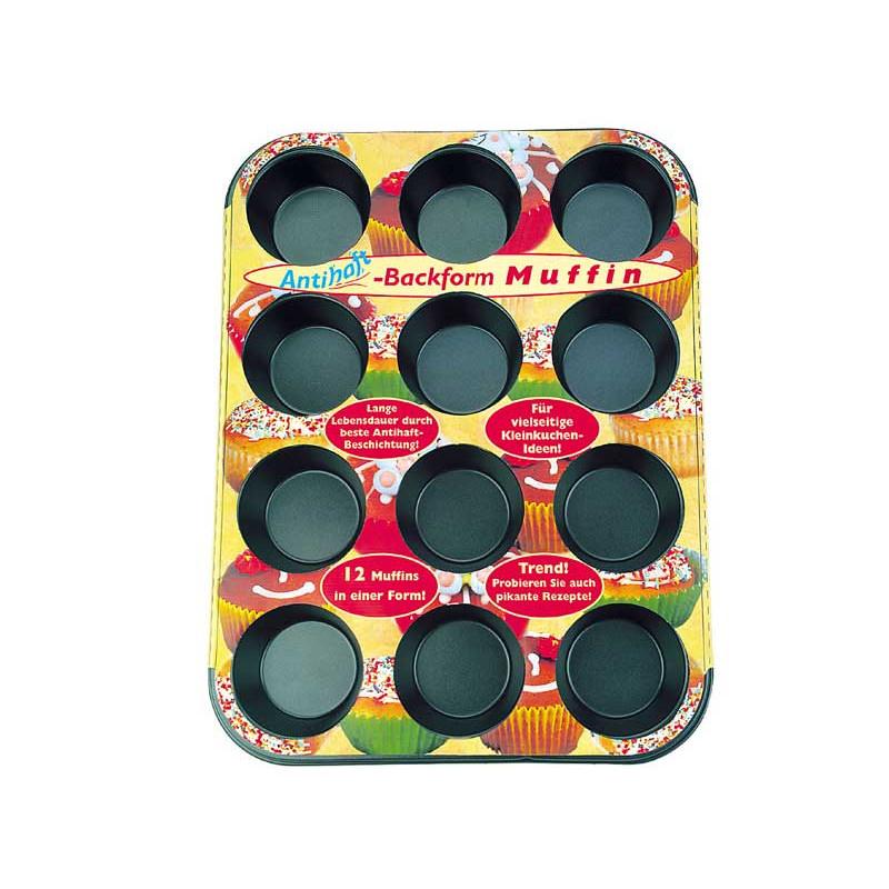 muffinsplat-12-st-stadter