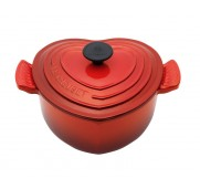 hjartformad-gryta-le-creuset