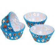 Kitchen Craft Muffinsform Sport