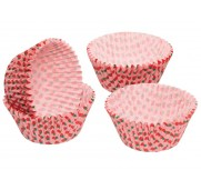 muffinsform-strawberry-kitchen-craft