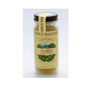 Spice Islands Curry klassisk