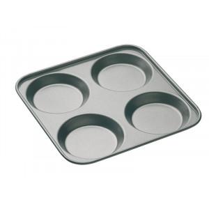 Kitchen Craft Yorkshirepuddingpan