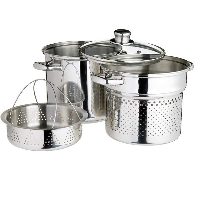 pastagryta-kitchen-craft