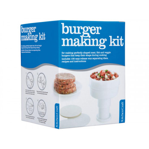 hamburgerpress-kitchen-craft