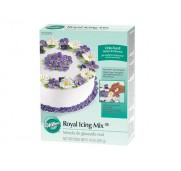 royal-icing-mix-wilton