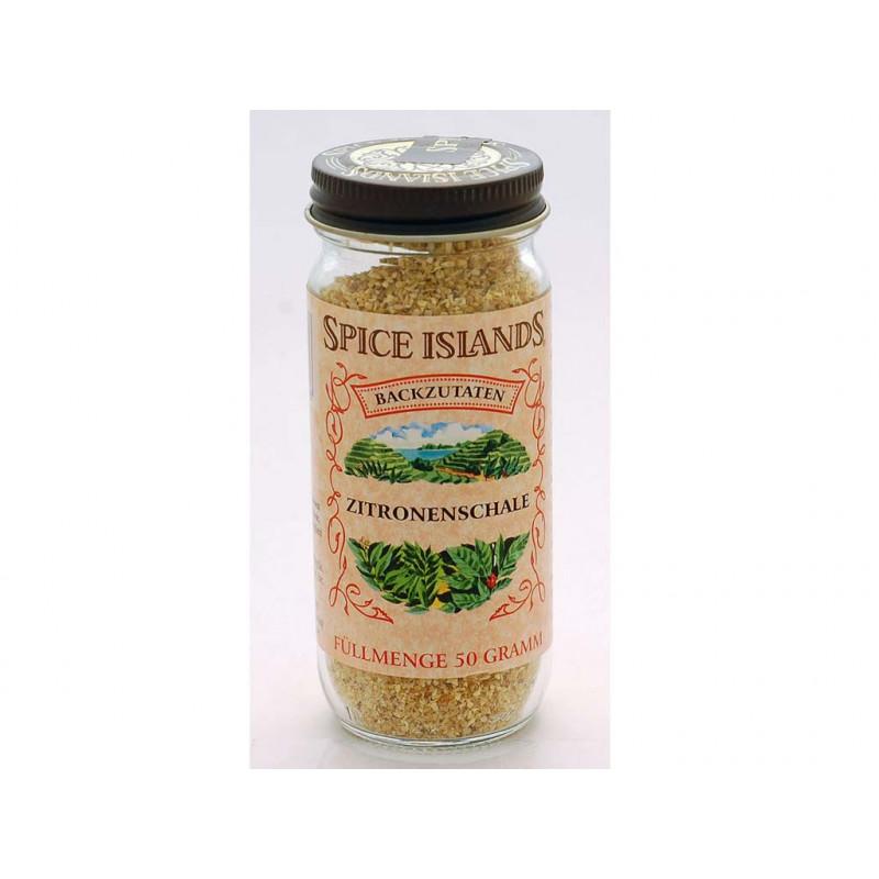 citronskal-malet-spice-islands