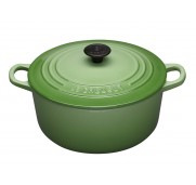 gjutjarnsgryta-rund-rosemary-24-cm-le-creuset