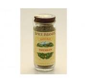 timjan-spice-island