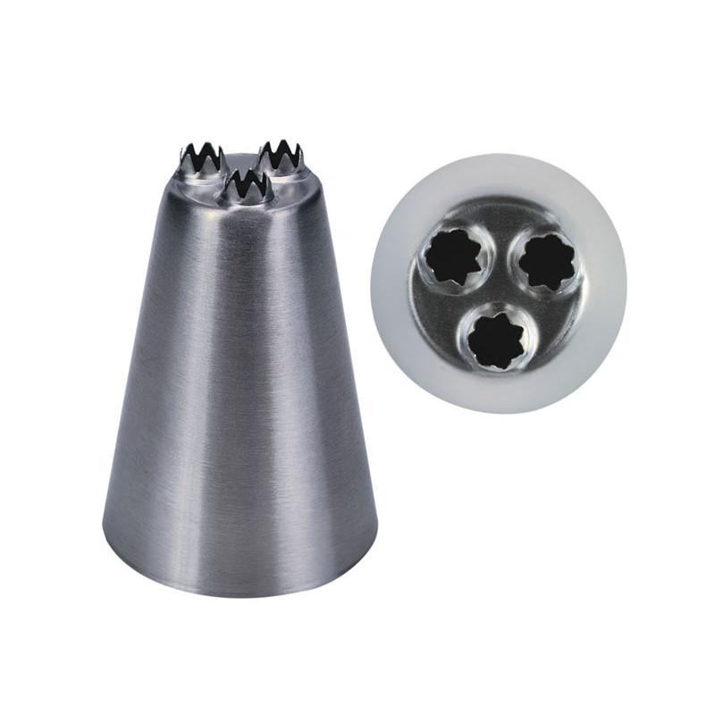 specialtyll-3-stjarna-5-mm-stadter
