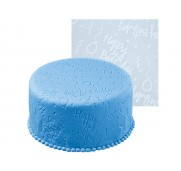 fondant-imprint-mat-happy-birthday-wilton