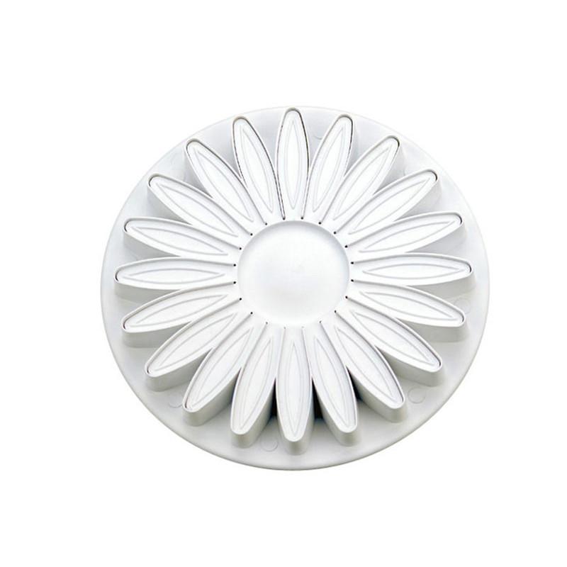 utstickare-sunflower-gerbera-pme