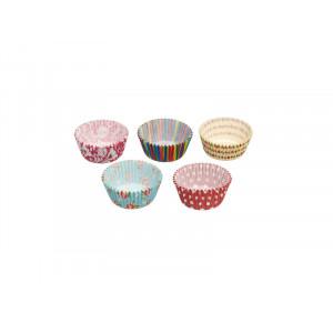Kitchen Craft Muffinsform Mix 250 st