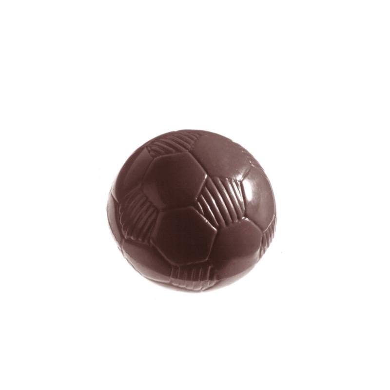 pralinform-fotboll-chocolate-world