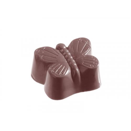 pralinform-fjaril-chocolate-world
