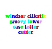 utstickare-alphabet-groovy-lower-case-windsor-cake-craft