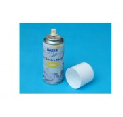 PME Lustre Spray, Gold