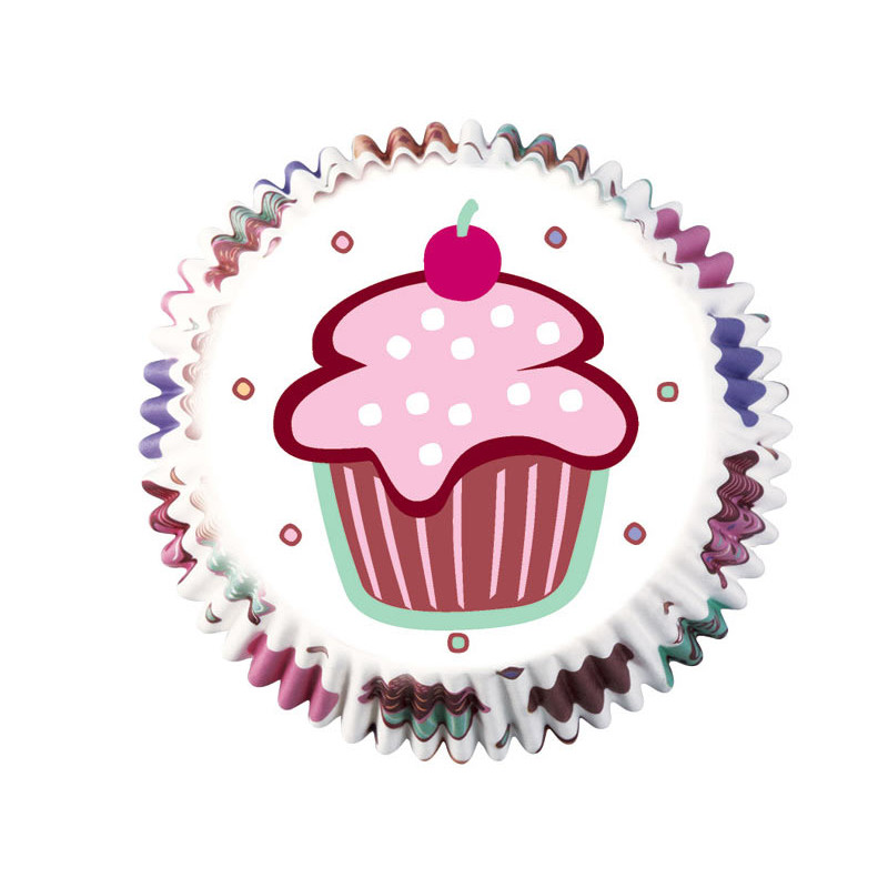 muffinsform-be-my-cupcake-new-wilton