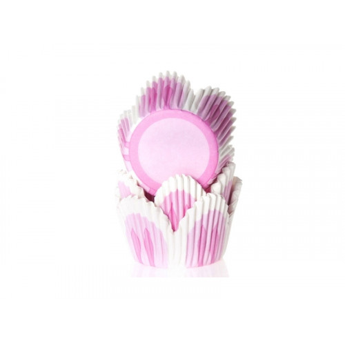 muffinsform-tulip-pink-house-of-marie