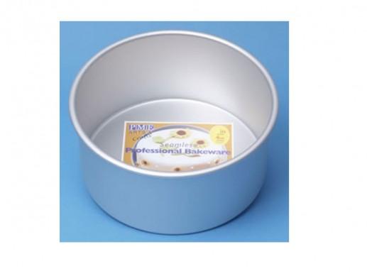 PME Bakform rund extradjup, 15 cm