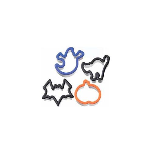 halloween-grippy-cutter-set-wilton